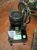 Savery Sump Pump With 2.2 kw, m