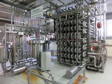 KF Engineering Pasteur 3 11.000
