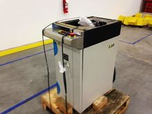 Disco Mdl DCS141 Wafer Washer T