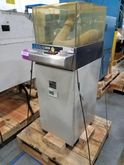 Disco Mdl DCS140 Wafer washer T
