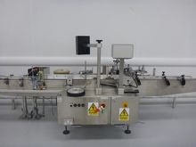 Newman Labelling Machines Ltd '