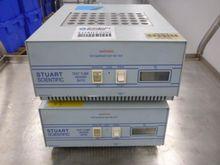 Stuart Scientific Dri Blocks Qt