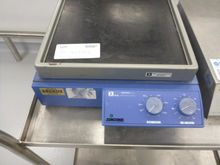 IKA / Stuart Magnetic Stirrers