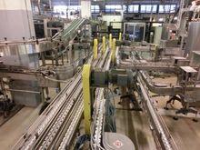 Mariani Conveyor System - Plast