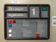 Lieber 'System 4' Precision Coo