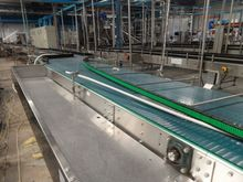 Stainless Steel Pressureless Co