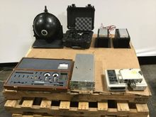 9ea Test equipment GOTIOKC34164