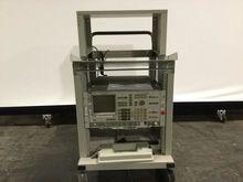 HP Mdl 3585A Spectrum analyzer