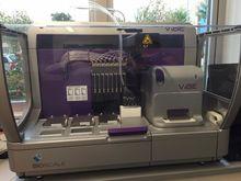 Bioscale 'VW2000' ViBE Bioanaly