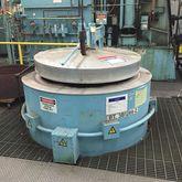 HOMO 9490-UB-36-10 Furnace PC_H