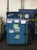 Blue M POM-246A-G Class A Oven