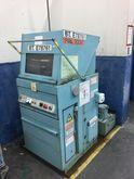 LEOC CM-20 Cutoff Machine PC_HT