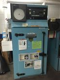 Blue M 166 Batch Oven Mfg PC_PL