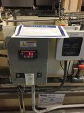Process Technology DE20-1-PB El