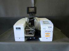 Perkin Elmer Spectrum One FT-IR