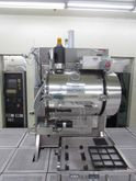 Ion Beam Etching System - Veeco