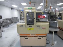 Dicing Saw - MTI 'NSX-250' SGPN