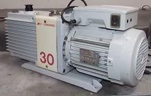 Edwards E2M30 Vacuum Pump 34072