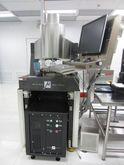 Probe Microscope - Micro-Metric