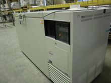 Sanyo MDF594C Ultra Low Freezer