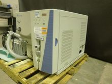 Thermo TSQ Quantum Ultra Mass S