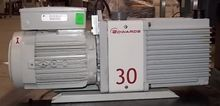 Edwards E2M30 Vacuum Pump 34073