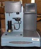 TA Instrument TGA Q500 Thermal