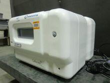 Innovatis Cellavista Cell Image