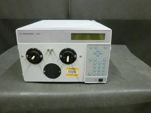Agilent Prep Star SD-1 HPLC Pum