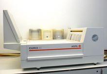 Agfa 'Curix 60' Table top proce