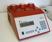 Biometra 'T3 Thermocycler' PCR