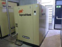 2003 Ingersoll Rand Sierra SM 7