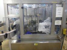 AVE Industries PET Bottle Label