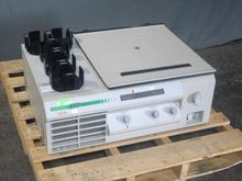 Sorvall mdl RT-7 PLUS Refrigera