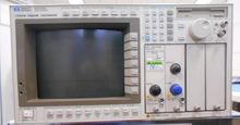 HP 54720D Oscilloscope HPI10300