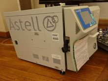 Astell 'AMB 230' Autoclave  MRC