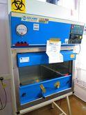 Gelaire Flow Laboratries 'BSB 3