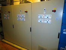 (3) Air Handling Unit Control P