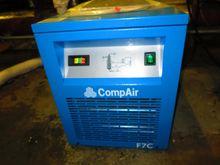 Comp Air 'F7C' Refridgeration A