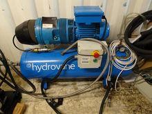 Hydrovane '501purs10-2415D400'