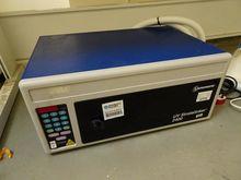 Stratagene '2400' UV Stratalink