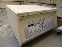 Sigma '4K15' Centrifuge  MRC_EU