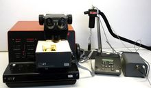 RMC 'MT 7' Ultra Microtome Incl
