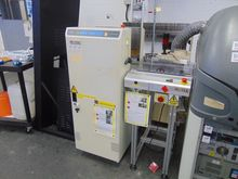 2002 Nutek PTE LTD NTM220DSL Mf