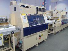 1992 Fuji GLV-5000 Mfg EU438307