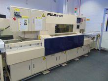 1997 Fuji CP642E Mfg EU438306