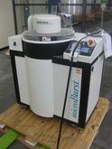 Applied Precision microBurst Ul