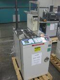 S&K SBX9 Vapor Drying System TI
