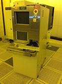 Jeol Mdl 7555 Scanning electron