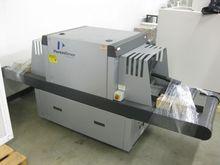 Perkin Elmer SYS-215 X-Ray Insp